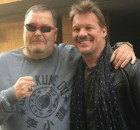 chris-jericho-jim-ross