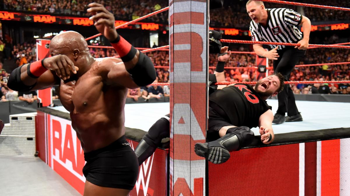 lashley-owens-raw