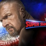 skysports-super-showdown-show-down_4435242