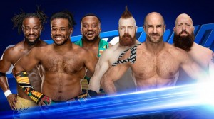 smackdown-new-day-bar