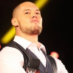 baron-corbin-raw-general-manager
