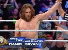 daniel-bryan-champion