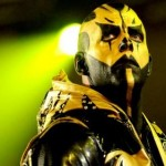 goldust-e-depression