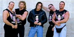 hart-foundation-2-0