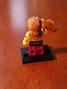king-of-hart-lego