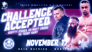 matt-cross-vs-teddy-hart-vs-scotty-oshea