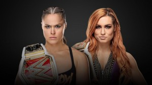 ronda-rousey-vs-becky-lynch