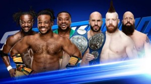 the-new-day-the-usos-the-bar