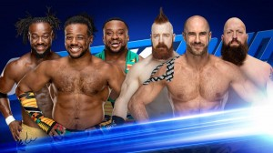 the-new-day-vs-the-bar-et-big-show