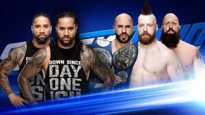 the-usos-vs-the-bar