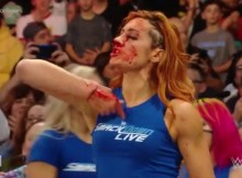 becky-lynch-comments-on-getting-busted-open-on-wwe-raw