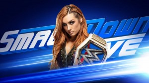 becky-lynch-smackdown-live