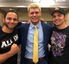 elite-young-bucks-cody-rhodes