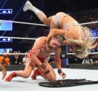 flair-rousey-survivor-series
