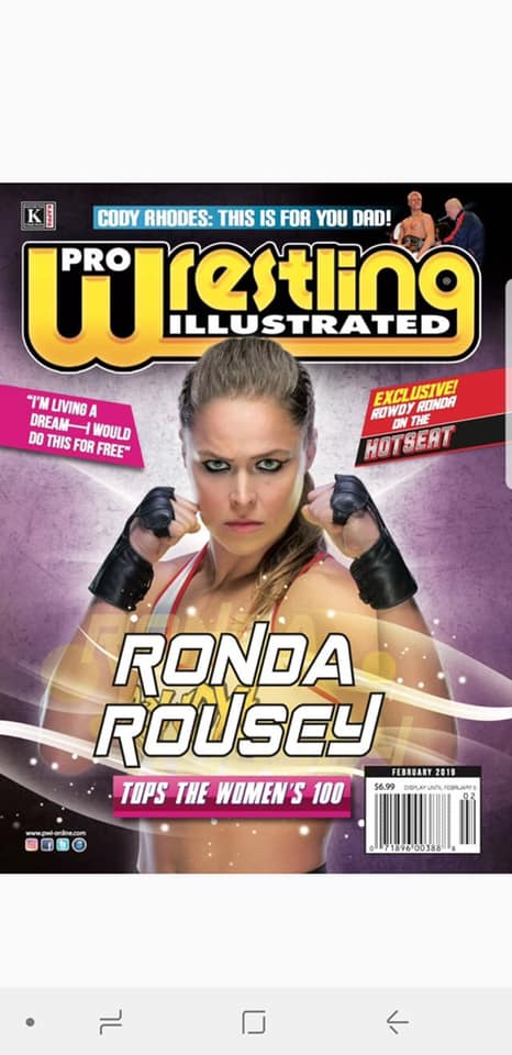 pwi-top-100-rousey