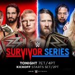wwe-survivor-series-2018-match-card-previews-start-time-and-more