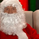 wwe-raw-vince-mcmahon-in-santa-suit