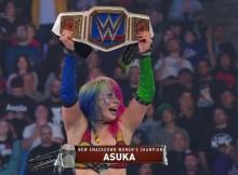 asuka-championne
