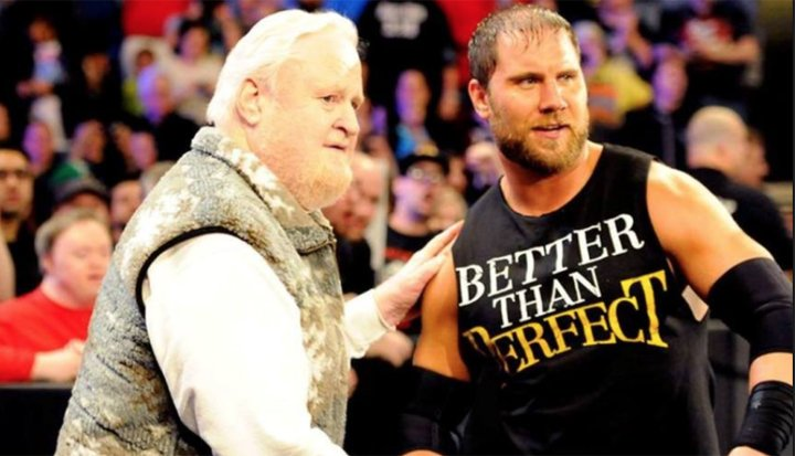 larry-hennig-curtis-axel