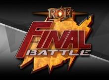 roh-final-battle