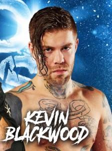 Kevin Blackwood 2