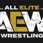 all-elite-wrestling-696x392