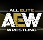 all-elite-wrestling-logo-1-650x365-1