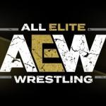 all-elite-wrestling-logo-1-650x365-1
