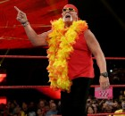 hogan raw retour