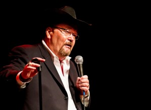 jim-ross-ringside-wwe-stand-up-live-phoenix