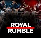 royal-rumble-2019-poster-700x399