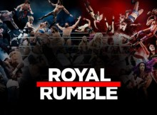 royal-rumble-2019-poster-700x399