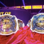 womens-tag-team-titles