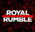 wwe-royal-rumble