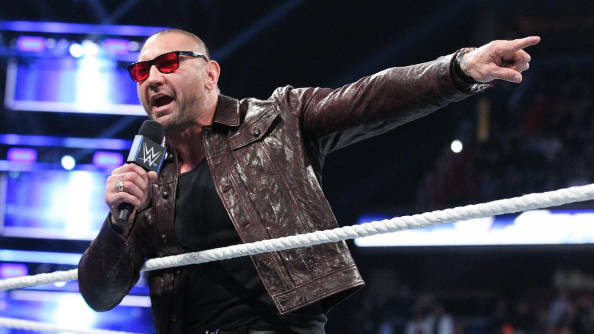 Batista-Plan-WrestleMania