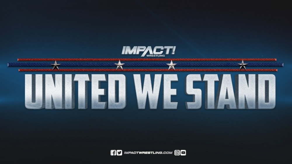 IMPACT-Wrestling-United-We-Stand-