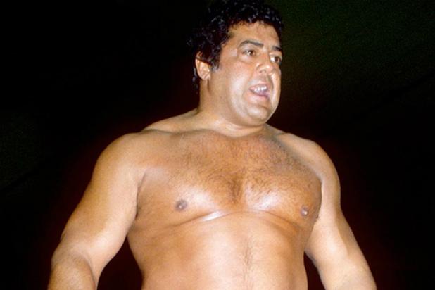 Pedro-Morales