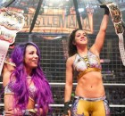 bayley banks elimination chamber championnes equipes
