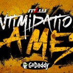 intimidation-games-MLW