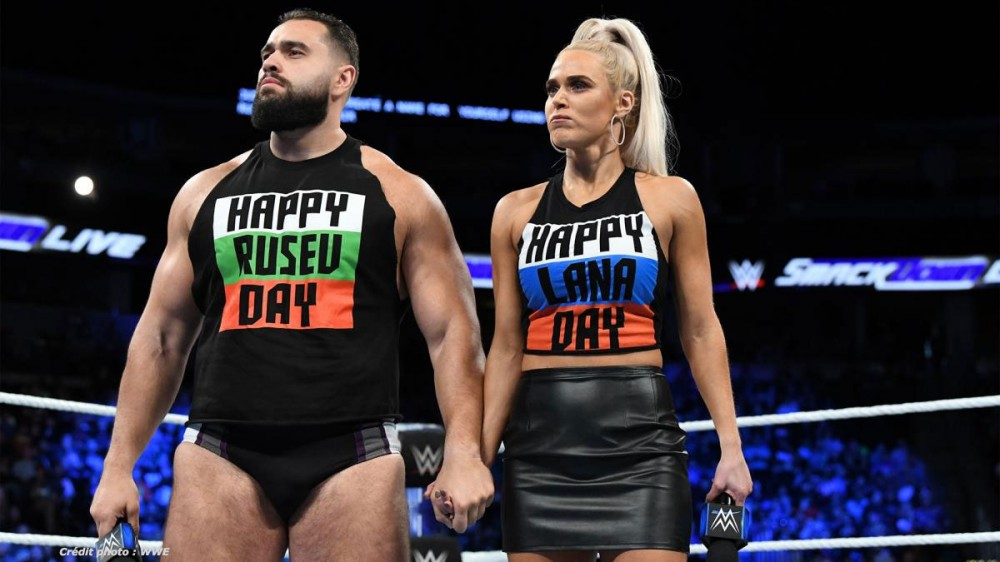 survivor-series-rusev-lana