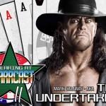 undertaker-starrcast-2