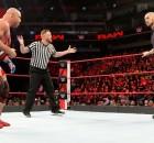 Angle vs Corbin