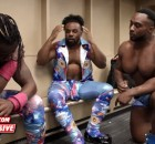 The-New-Day-deception