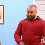Bray-Wyatt-firefly-fun-house