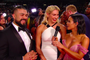 andrade charlotte flair