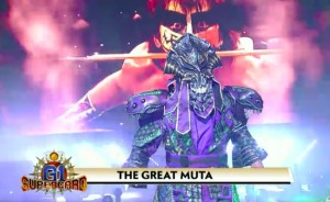 great-muta-g1-supercard-honor-rumble