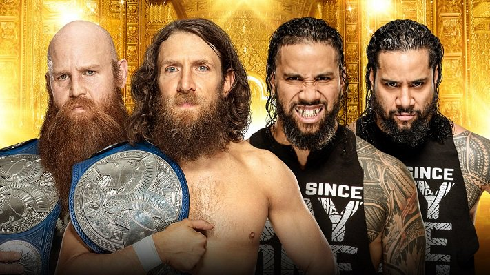 Daniel-Bryan-Rowan-The-Usos-Money-In-The-Bank-1