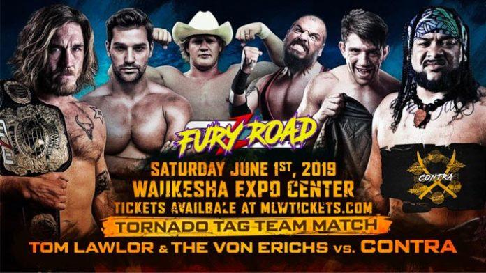fury-road-main-event-696x392 (1)