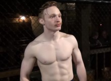 jack-gallagher-mma