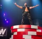 jon-moxley-all elite wrestling